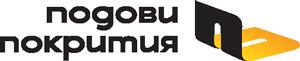 Подови Покрития ООД Лого
